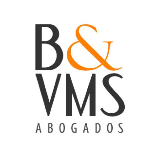 Bufete Barrón & VMS Abogados