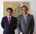 bvms-abogados